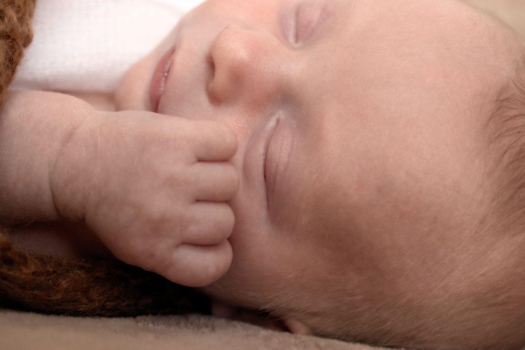 bébé, nouveau-né, photographe naissance, portrait