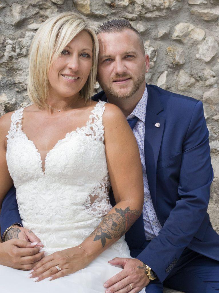 union mariage pacs