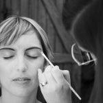 maquilleuse jour de mariage photographe mariage