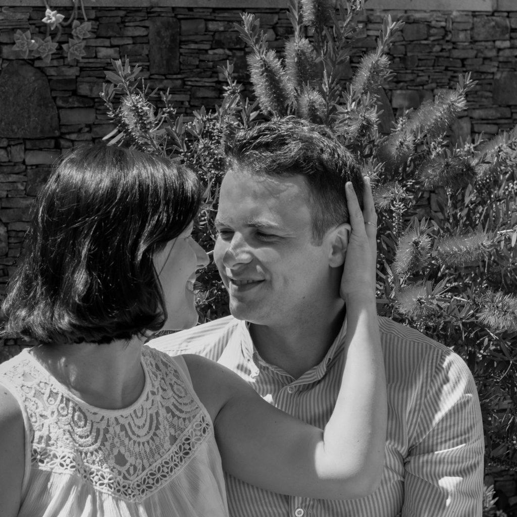 photographe couple var