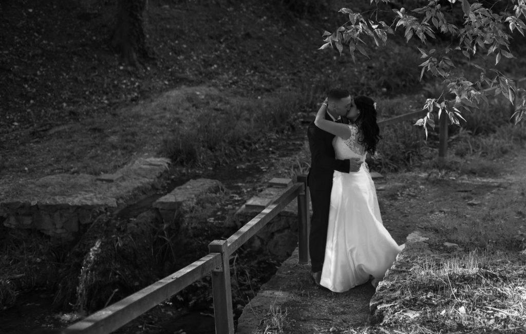 Photographe mariage dans le var
